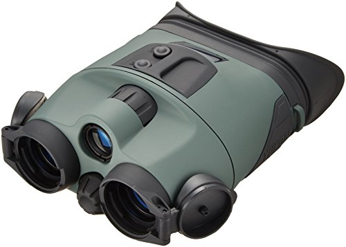 Tracker Viking Night Vision Binocular