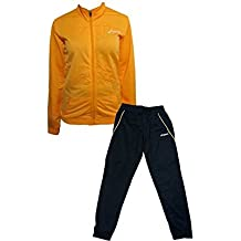 47367d60bc Asics Tuta Donna Base - Women's Suit - 127711 0550 (S)