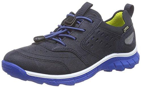 Ecco ECCO BIOM TRAIL KIDS, Chaussures de fitness outdoor garçon