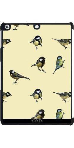coque-pour-apple-ipad-air-oiseaux-de-motif-nature-by-wonderfuldreampicture