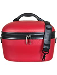 vanity valises et sacs de voyage bagages. Black Bedroom Furniture Sets. Home Design Ideas