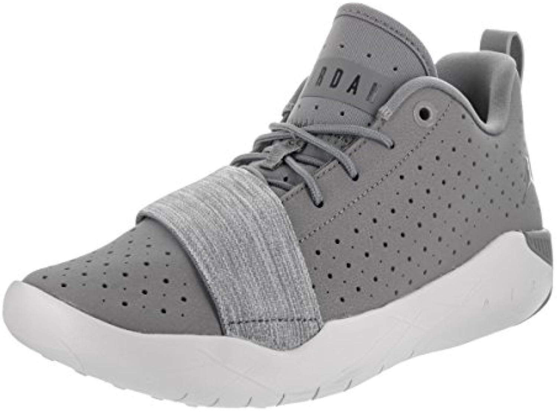 Donna / Uomo Uomo Uomo Nike, Sneaker uomo Nero nero Alta qualità ed economico Design lussureggiante Elaborazione squisita | Acquisto  | Maschio/Ragazze Scarpa  | Uomini/Donna Scarpa  51b095