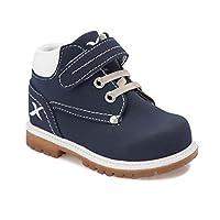 Kinetix MOIRA BOT Kız bebek Bebek Ayakkabıları