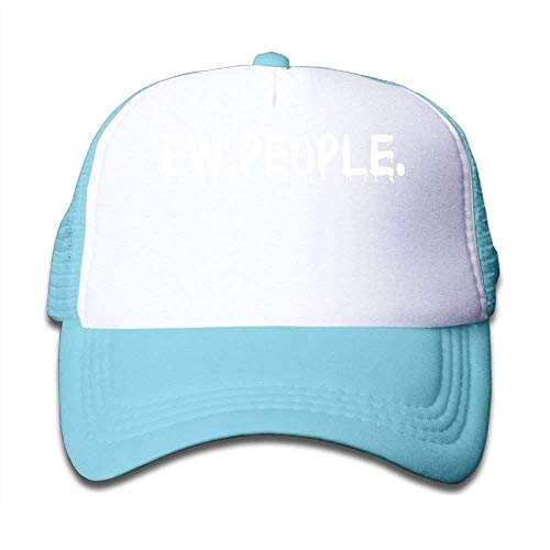 Imagen de gfhigfkj ew people boy & girl baseball caps mesh hats printing 03vv9110