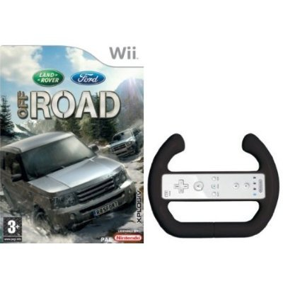 nintendo-wii-racing-grip-off-road-wii-game-sealed