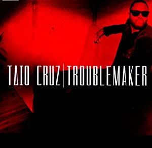Troublemaker (2-Track)