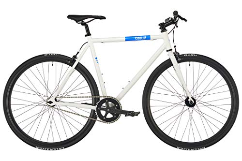 Fixie Inc. Blackheath Blue Rahmenhöhe 51cm 2019 Cityra… | 04052406258130