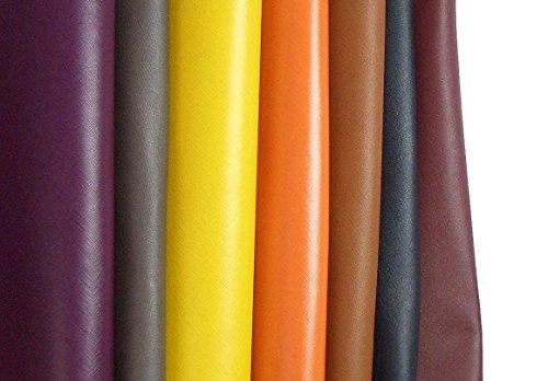scarti-scampoli-ritagli-di-pelle-stampa-saffiano-grandi-dimensioni-1kg
