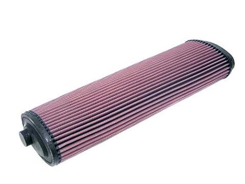 K&N E-2657 Filtre à air de remplacement