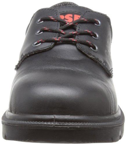 Psf 524sm, Bottes Homme - Noir (black), 41 EU Noir (Black)