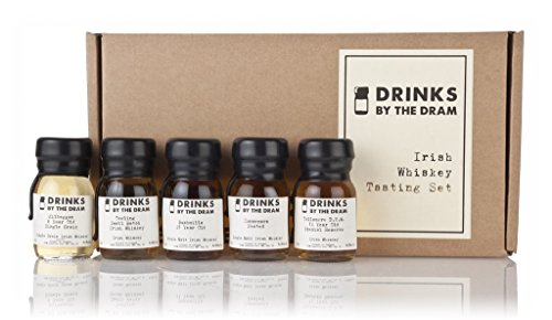 drinks-by-the-dram-irish-whiskey-tasting-set-5-x-3cl
