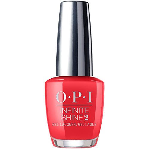 opi-infinite-shine-cajun-shrimp