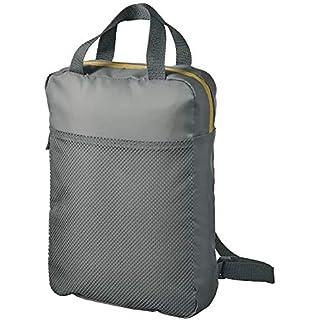 Ikea TSSP Backpack, grey9 l  2 Gallon