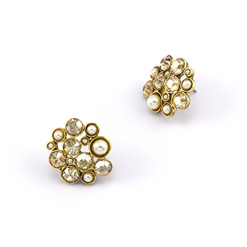 kyles-hand-crafted-cluster-nava-petit-earrings-made-with-genuine-swarovski-crystals