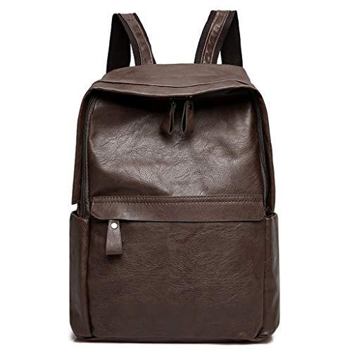 039e21730eada College fashion il miglior prezzo di Amazon in SaveMoney.es