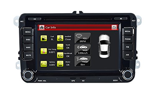 henhaoro-7-head-unit-in-dash-2-din-touch-screen-car-dvd-navigazione-gps-per-volkswagen-golf-passat-p