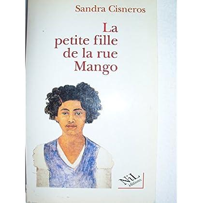 La petite fille de la rue Mango