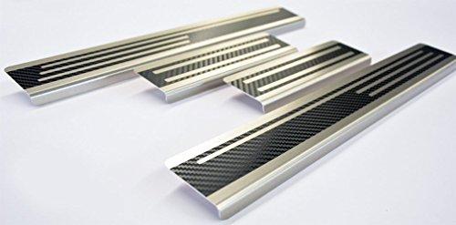 ford-ranger-iii-de-alunox-en-carbone-seuil-de-porte-porte-schweller