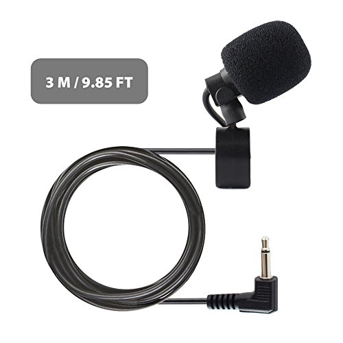 Accessories & Parts Orderly Edal Protable 3.5mm Stereo Audio Male To 2 Female Headset Mic Trrs Y Splitter Adapter Selected Material