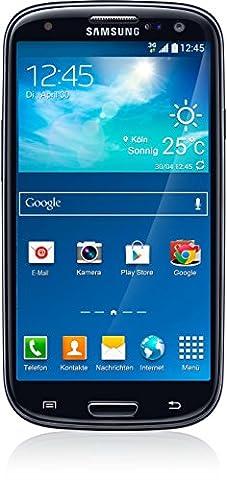 Samsung Galaxy S III Neo Smartphone (4,8 Zoll (12,2 cm) Touch-Display, 16 GB Speicher, Android 4.4) (Galaxy S3 Display Kaufen)