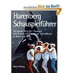 Harenberg Schauspielführer. Die ganze...