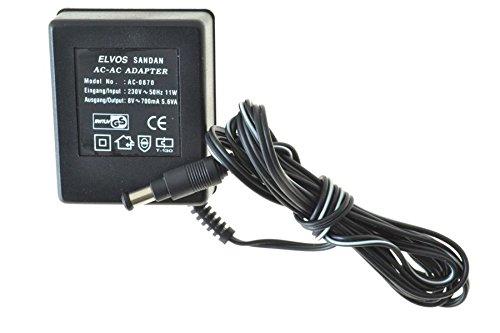 original-netzteil-ac-ac-adapter-elvos-sandan-ac-0870-8v700ma-56va