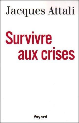 """<a href=""""/node/10555"""">Survivre aux crises</a>"""