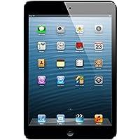 Apple iPad Mini 1 16GB Wi-Fi - Space Grey