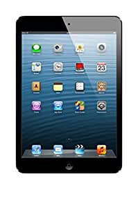 Apple iPad Mini 16GB Wi-Fi - Space Grey