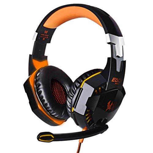 kingtop-each-g2000-gaming-casque-oreillettes-ecouteur-avec-micro-basse-stereo-led