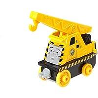 Il Trenino Thomas DXT34 - Adventures - Locomotiva Kevin - Giocattolo in Metallo