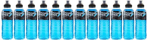 powerade-boisson-energisante-gout-ice-storm-50-cl-lot-de-12