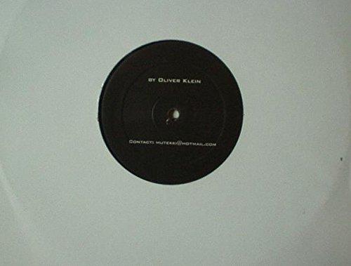 Impfung,Virus [Vinyl Single]