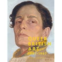 Queer british art