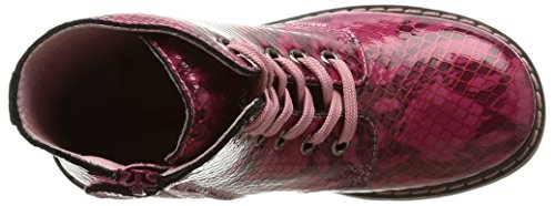 PABLOSKY Unisex-Child Stiefelette 424078 Rosa