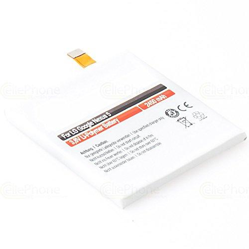 cellephone-batterie-li-polymer-pour-lg-google-nexus-5-remplace-bl-t9-
