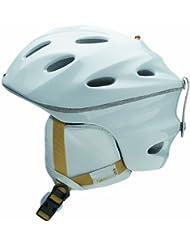 Damen Helm Giro Prima Women