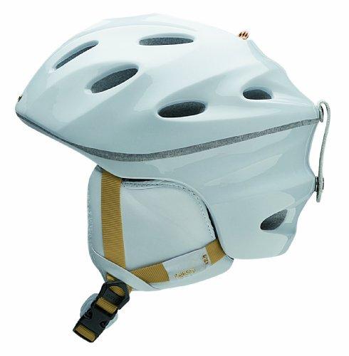 GIRO Damen Ski & Snowboard Helm