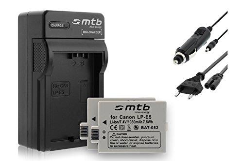 2-batteries-chargeur-auto-secteur-pour-canon-lp-e5-eos-450d-500d-1000d-rebel-t1i-xs-xsi