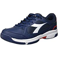 7f05fc53839b1 Amazon.it  Diadora - Tennis  Sport e tempo libero