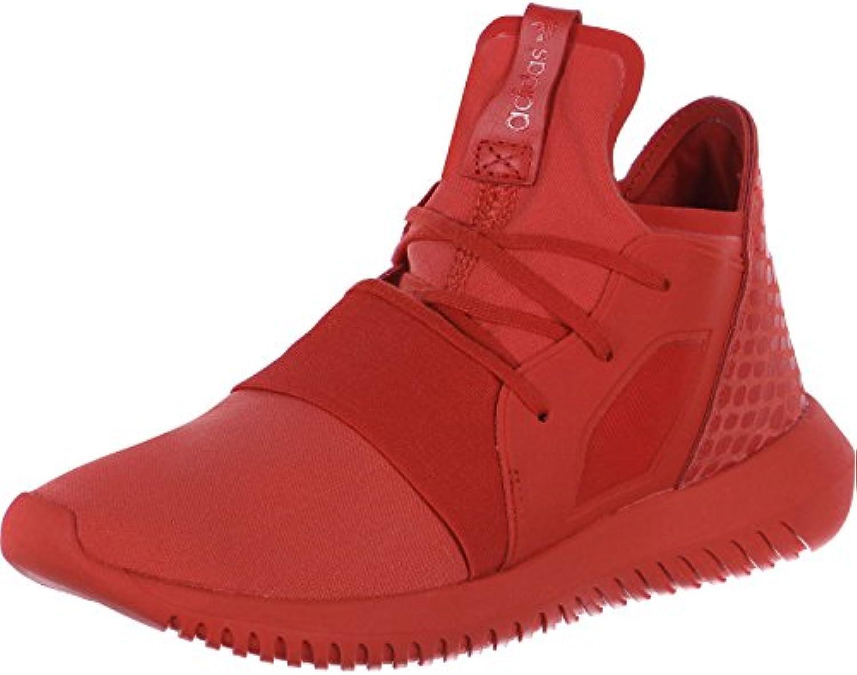 Adidas Sneaker Women Tubular Defiant W S75245 Rot Schuhgröße:38 2/3