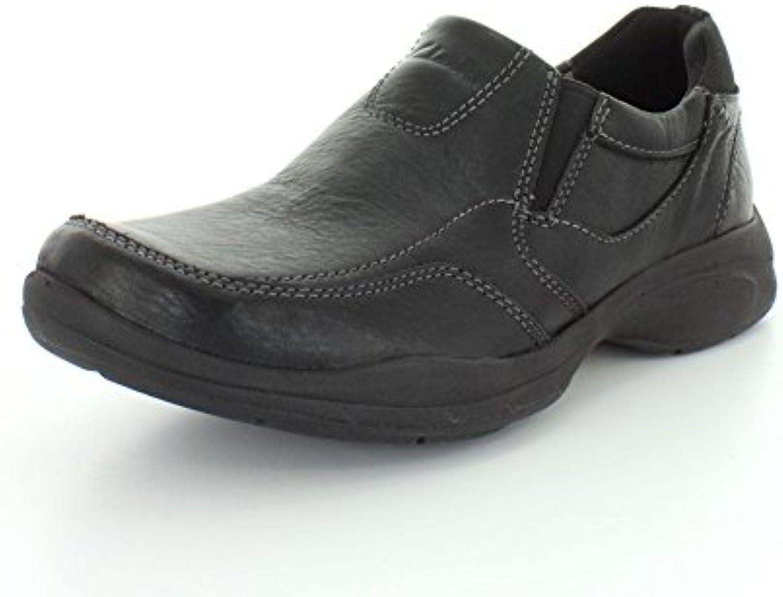 Clarks Wavekorey gratuito  Zapatos de moda en línea Obtenga el mejor descuento de venta caliente-Descuento más grande