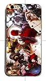 TN Cases Store Coque iPhone XR Batman Superman Spiderman Catwoman Captain America...