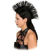 Suchergebnis Auf Amazon De Fur Irokese Haarteil