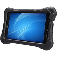 NEWSTYLE Samsung Galaxy Tab 4 7.0 Case - Custodia Protettiva