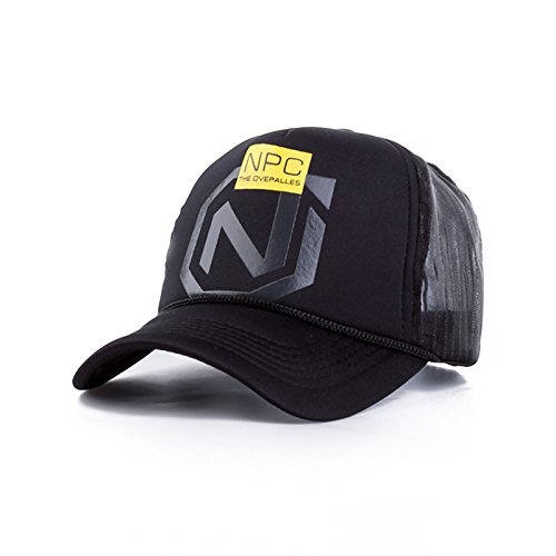 7b4f81d489187 Cap - Page 1204 Prices - Buy Cap - Page 1204 at Lowest Prices in ...
