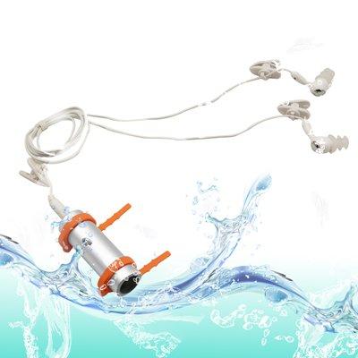 tera-mp3-wma-player-con-radio-fm-in-alluminio-mp3-impermeabile-per-nuoto-4gb-colore-argento