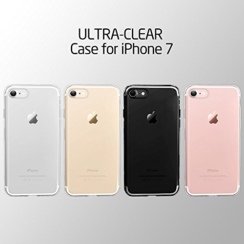 iphone 7 custodia apple
