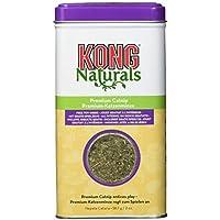 Catnip natural de la marca Kong