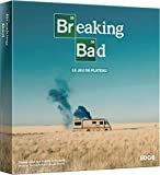 Asmodee-Breaking Bad, EFESBB01, Gioco di strategia
